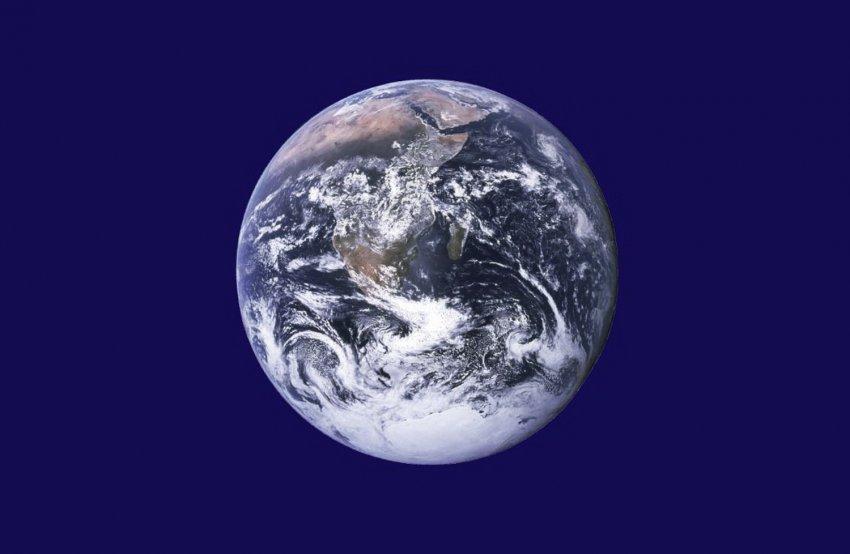 20 марта- День Земли. Earth Day. Кыргызстан