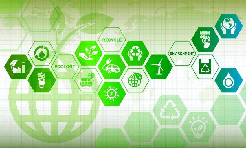 15 апреля- День экологических знаний. Day of Environmental Knowledge. Кыргызстан