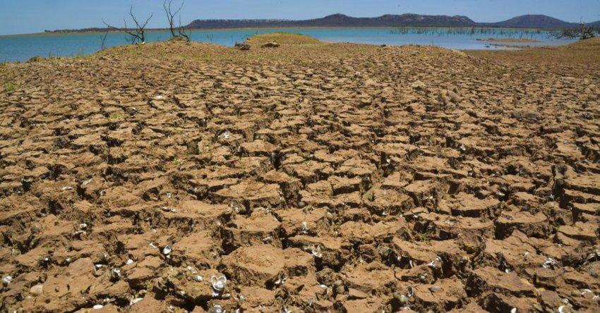 Кыргызской Республике необходим план адаптации к изменению климата