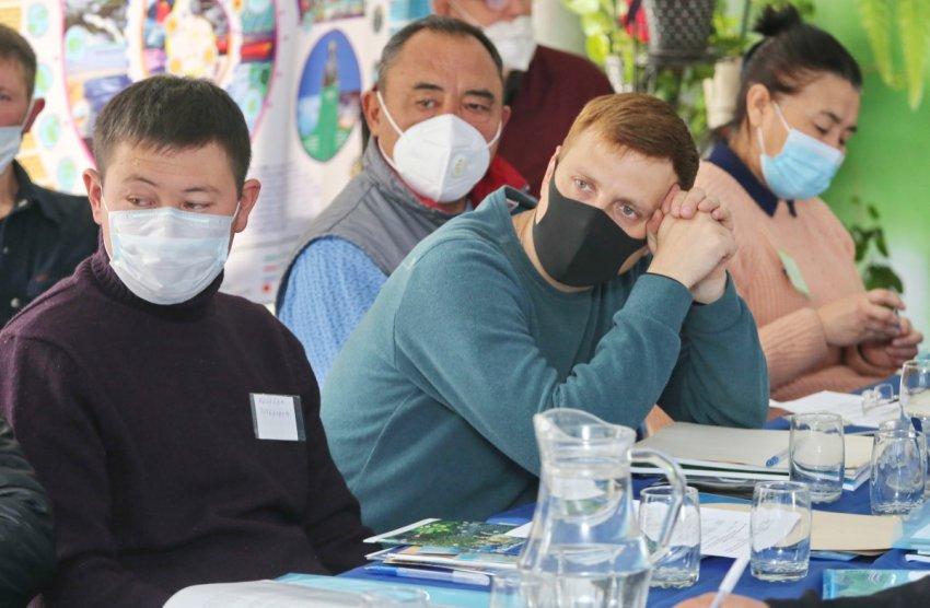 Климатические решения для дома и семьи