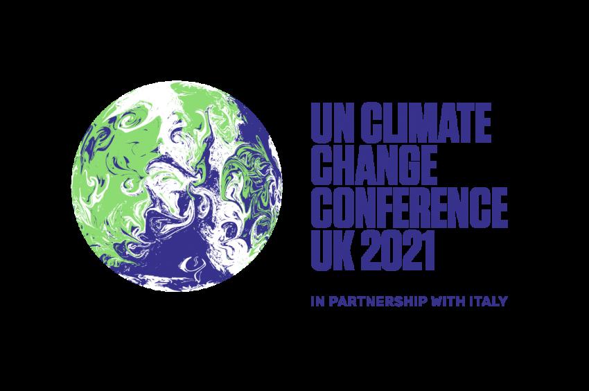 Климатическая дипломатия для решения проблем изменения климата
